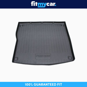 Boot Liner For Holden Commodore VE 2007-2013 Wagon Cargo Mat