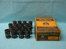 1949 1950 1951 Oldsmobile 303 304 Rocket V8 Valve Spring Set 16 Futuramic 88 98
