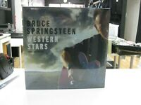 Bruce Springsteen 2LP Europa Western Stars, Songs From The Film 2019 Klappcover