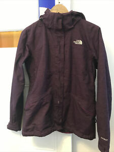 The North Face jacket, Women's Size S