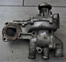 VW Golf 3 Passat 35i Wasserpumpe Wasser Pumpe 056121013E 026121019A *ungeprüft*