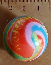 La palla magica cresce 3 cm per rendere pi/ù sicuri 1 set di 6 pezzi