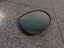 Original Mazda MX5 NC linke Spiegel / Spiegelglas (Außenspiegel)