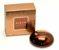 Bvlgari - Aqua Amara - Eau de Toilette Spray 100 ml