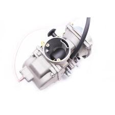 Motorcycle Zinc Alloy Fuel Gasoline Carburetor Carb For Suzuki GN 250 GN250
