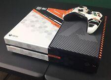 Rare Limited Edition Titanfall Developer Xbox One Console