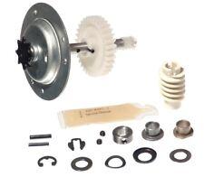 Gear Sprocket Kit 1/3-1/2Hp Liftmaster Sears Craftsman Garage Door Opener Part