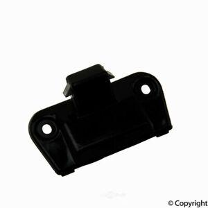 Glove Box Lock-URO Upper WD Express 937 06026 738