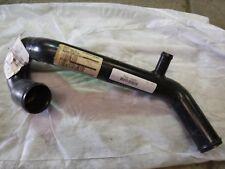 Kenworth Coolant Tube Lower - PN:  F66-1088