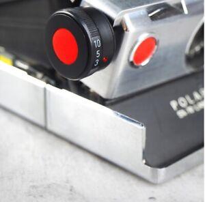 MiNT Self(ie) Timer for SX-70 SX70 Sonar SLR680 SLR670 Polaroid Instant Camera