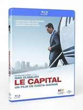 Le capital BLU-RAY NEUF SOUS BLISTER