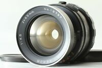 [ EXC++++ ] Mamiya Sekor 65mm f/4.5 Wide Angle Lens for RB67 Pro S SD From JAPAN
