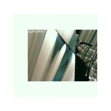 AUTECHRE CONFIELD CD 4686