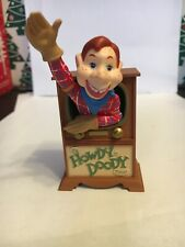 Christmas  Hallmark Keepsake Howdy Doody Anniversary Edition Ornament New In Box