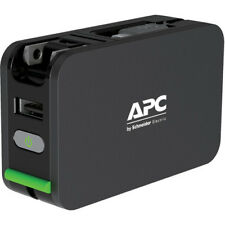 APC 3400mAh Mobile Power Pack