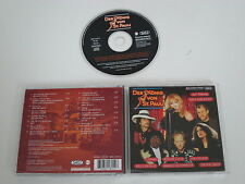 VARIOUS/DER KÖNIG VON ST.PAULI(EAST WEST 3984-21845-2) CD ALBUM