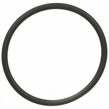 Engine Water Pump O-Ring Engine Seal 86007