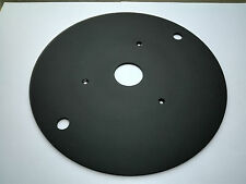 Giradiscos/Platter para/for EMT 938 948 en el intercambio/en Exchange