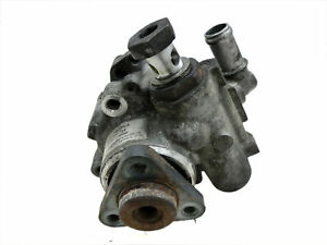 Servopumpe Hydraulikpumpe Lenkung 130bar für Audi A6 4F C6 05-08 TDI 3,0 165KW