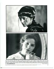 Les Miserables-Ulma Thurman-8x10-B&W-Still-Drama