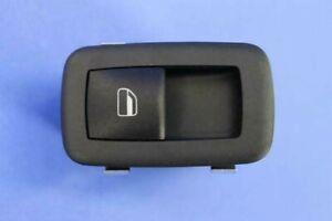 DODGE RAM 1500 2500 3500 4500 5500 POWER WINDOW SWITCH OEM NEW MOPAR 4602864AC