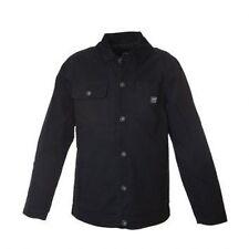 Alpinestars Longshoreman Jacket (S) Black