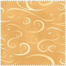 CLOSEOUT! -- Maywood Studio - Christmas Classics - Gold Swirls