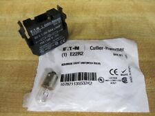 Cutler-Hammer E22R2 (E22R2) Industrial Control System