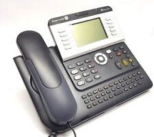 Alcatel 4038 IP Touch 4038 EE Octophon Open IP 150 EE Systemtelefon Top!!