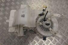 Motor ventilador calefacción trasero Toyota Land Cruiser J90/120 de 1996 à 2010
