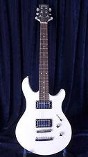 Rechtshand Stratocaster E-Gitarren mit Tasche
