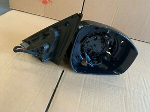 Land Rover Mirror Rear View Outer - LR064728
