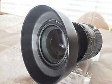 Nikon 24-85mm F1:2.8-4D AF w/Macro Lens
