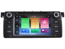 Systèmes GPS et de navigation pour véhicule BMW