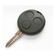 cover chiave smart  Kit completo 3 pulsanti pz