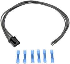 Dorman 645-541 Connector