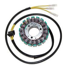 ElectroSport ESG014 OEM Stator for Suzuki GS 250 / 450 / 500E / 550 / 650 / 750E