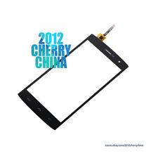 For Homtom HT7 / HT7 Pro Touch Screen Replacement Digitizer Glass Lens Panel