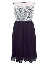 Dorothy Perkins Plus Size Viscose Dresses for Women