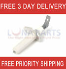 Gas Range Burner Ignitor Electrode for Whirlpool WP8523793 AP6012852 PS11746068 photo