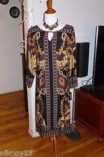 NWT Plus Size RARE Forever Woman Dress, 3Х