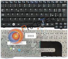Tastiera ITA ORIGINALE per Notebook SAMSUNG NC10 N130 N140