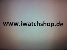 Domain iwatchshop.de zu verkaufen