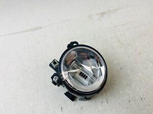 OEM 2014 2015 2016 2017 2018 2019 Infiniti Q50 Left Fog Light Lamp 26155-4GA0B