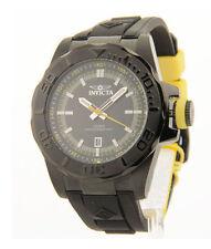 Plastic Case Diver Watches