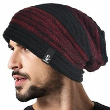 c020cd87e08 Hip Hop Stretch Fit Hats for Men for sale