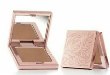 Elizabeth Arden Pure Finish Bronze Powder Deep Radiance - New Sealed