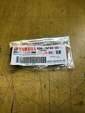 plongeur starter stop yamaha 656-15748-00 c 40 e 40 PLUNGER STARTER STOP