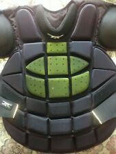 TK Total Two Goalie Chest Guard like Obo Robo -  New, Medium and Large Size.