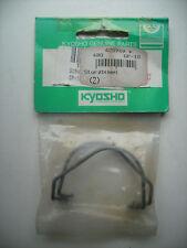 Kyosho GP-10 Sturzbügel